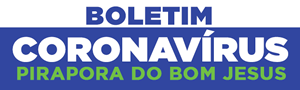 Boletim Informativo - Corona Vírus | COVID-19